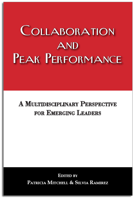 Collaboration and Peak Performance
