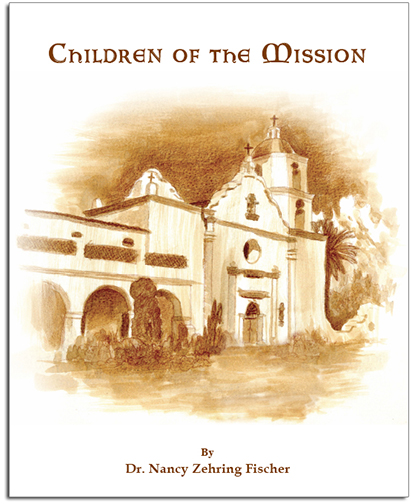 Children of the Mission