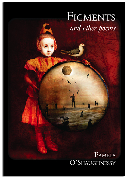 Figments and other poems